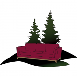Additional Exterior Furniture Items