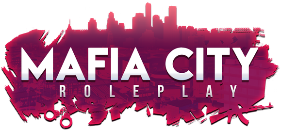 Mafia City Roleplay Shop